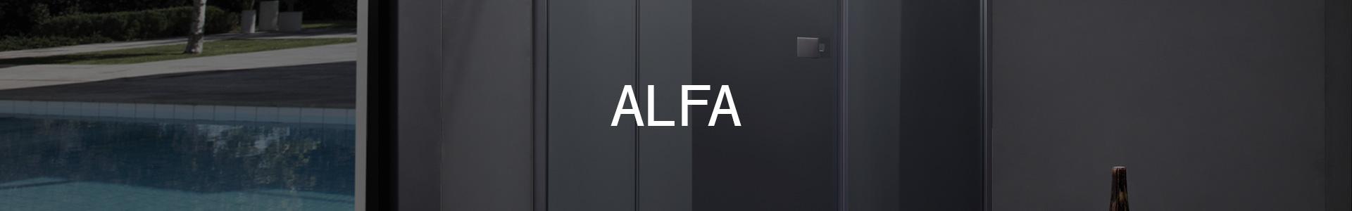 alfa-header